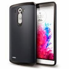hp android murah terbaru  LG G3
