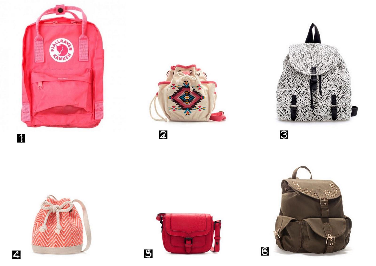 tasker til unge