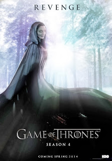 GAME OF THRONES TEMPORADA 4 ONLINE