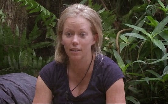 from Chase butt naked kendra wilkinson