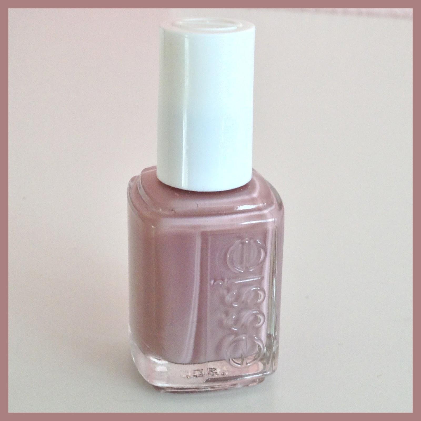 Essie Nail Polish Bottle Size - Best Nail 2018