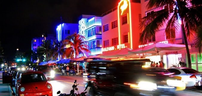 New Orleans Yo Fort Myers Beach Florida