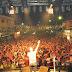 Carnaval em São Pedro da Aldeia atrai milhares de foliões