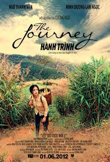 Hành Trình - The Journey
