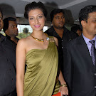 Hamsa Nandini New Photo Gallery
