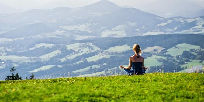 7 Kebiasaan ini Dijamin Bikin Otak Semakin Tajam