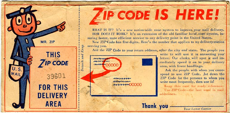 Stop the pirates the zip code scam for Code postal laon 02