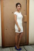 Adonica glamorous photos at Romeo Audio-thumbnail-17