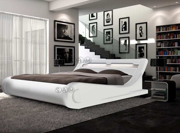 Mobilyalar dekorasyonlar furniture meuble mobilier for Accessori casa design