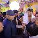 Nandu Geetha Madhuri Marriage Photos Wedding stills-mini-thumb-13