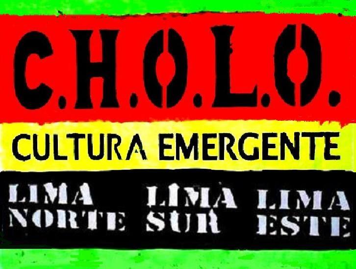 ARTE Y CULTURA EMERGENTE