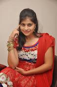 Sangeetha reddy glamorous photos-thumbnail-4