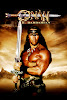 Conan the Barbarian 1982 In Hindi hollywood hindi                 dubbed movie Buy, Download trailer                 Hollywoodhindimovie.blogspot.com