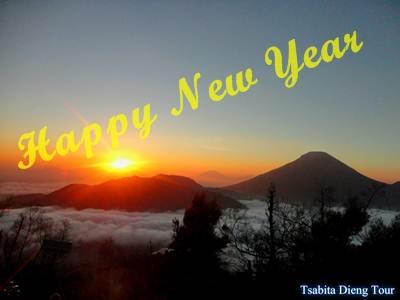 http://www.wisatadiengwonosobo.com/2015/07/paket-natal-tahun-baru-wisata-dieng.html