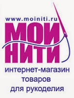 http://moiniti.ru/index.php