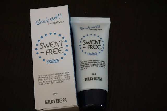 Sweat cosmetics coupon code