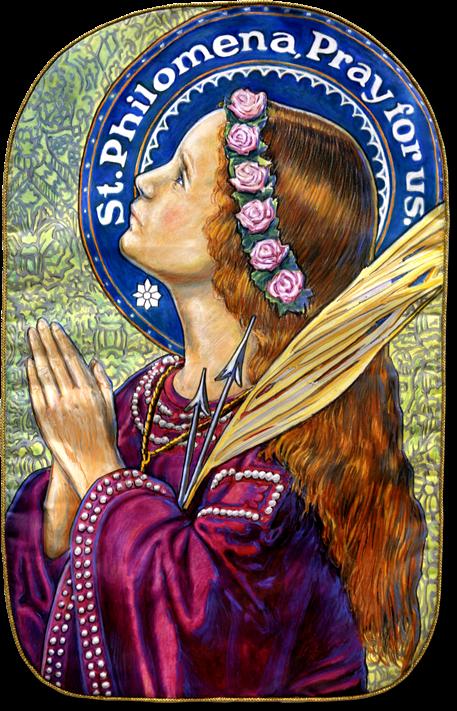 Messaggi ad agustin del divino coracon 27 la virt della - Pagine da colorare croci ...