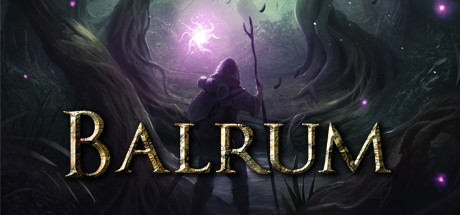Balrum PC Game Free Download