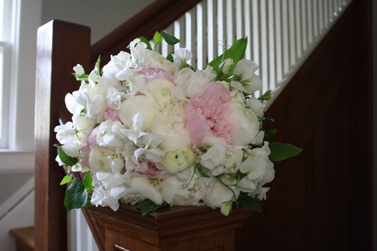 bridal bouquets national flowers wedding