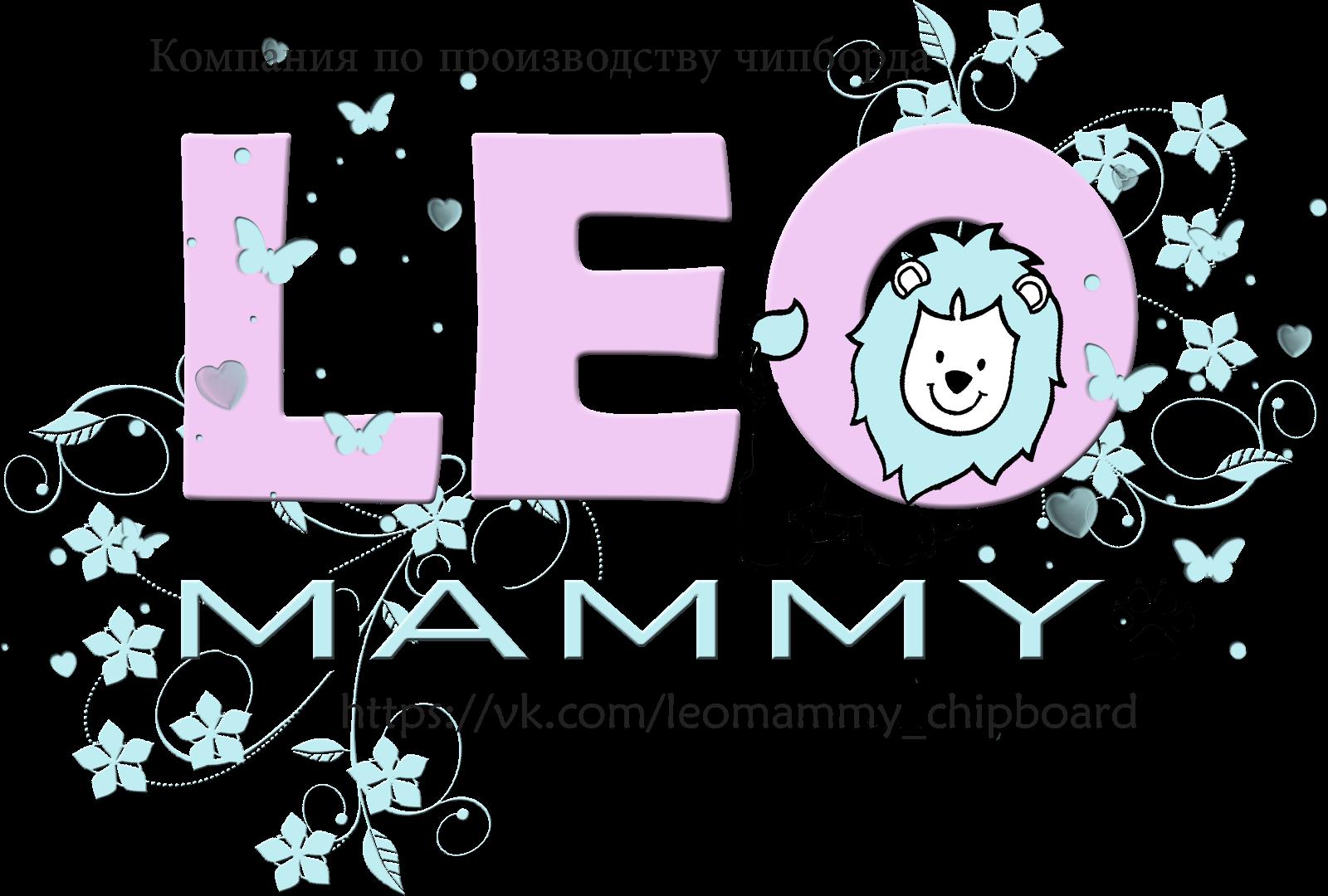 LEO MAMMY