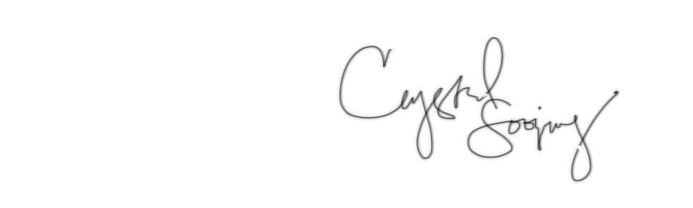 Crystal Soojung