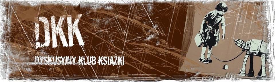 http://l-przestrzendkk.blogspot.com/2013_04_01_archive.html