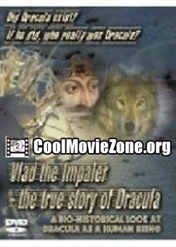 Vlad the Impaler: The True Story of Dracula (2005)