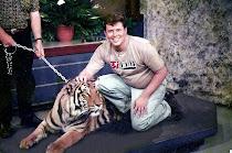 Bobby & Tiger