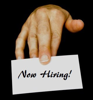 Davao City Hiring: Male Promoter for Ventureslink