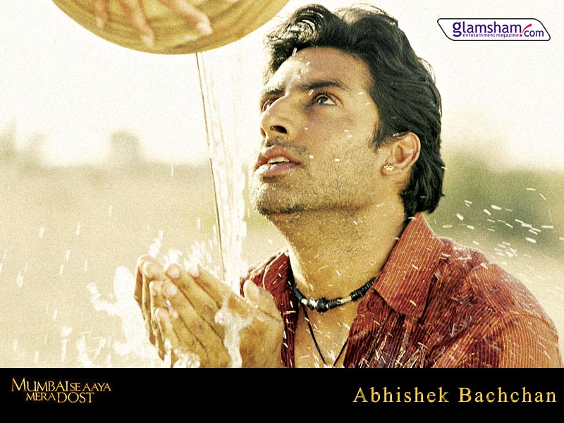 Abhishek Bachchan Wallpaper Pack 2 All Entry Wallpapers