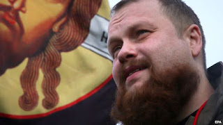 """Дмитрий Демушкин о кончине """"русского мира"""" и империи"""