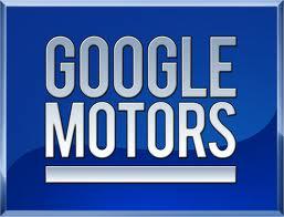 Eps Wire General Motors Joins Google Gm Goog
