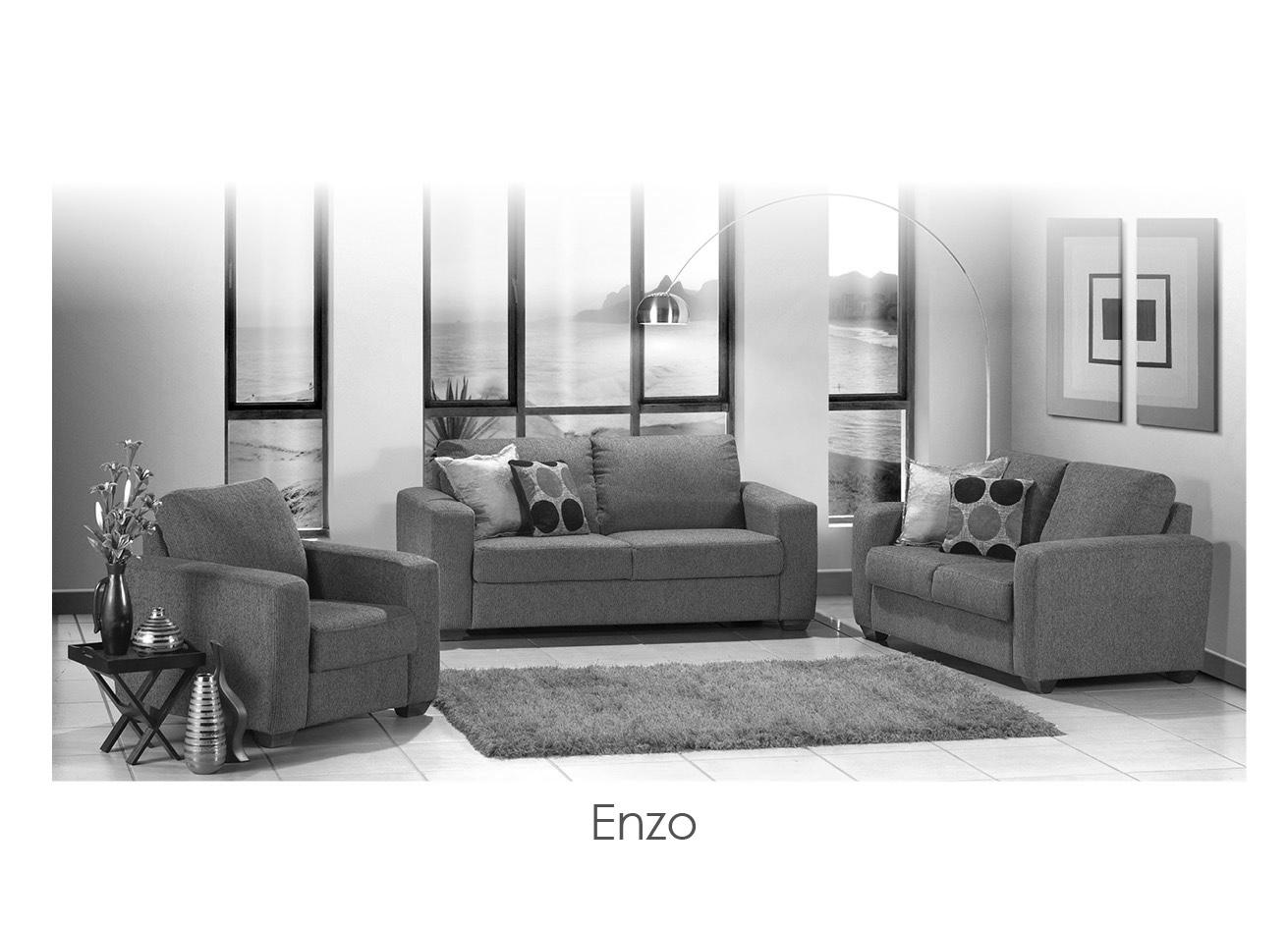 homeconomix online catalogue sofa sets. Black Bedroom Furniture Sets. Home Design Ideas