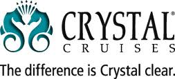 "Luxury Operator Crystal Cruises Focus' on the 'New"" in New England Canada With Unique Excursions"