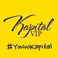 KAPITAL VIP