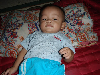 Naushad's eleventh month