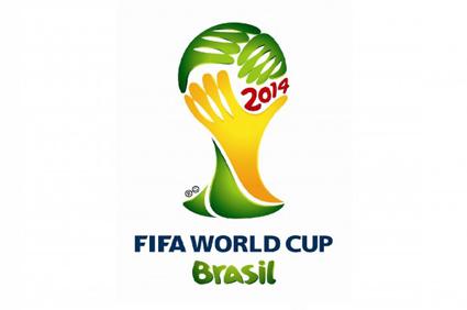 On a testé pour vous les applications mobiles Android pour la coupe du monde Brésil 2014 !
