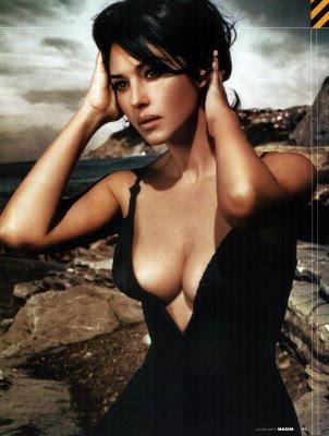Monica%2BBellucci_1_2011.jpg