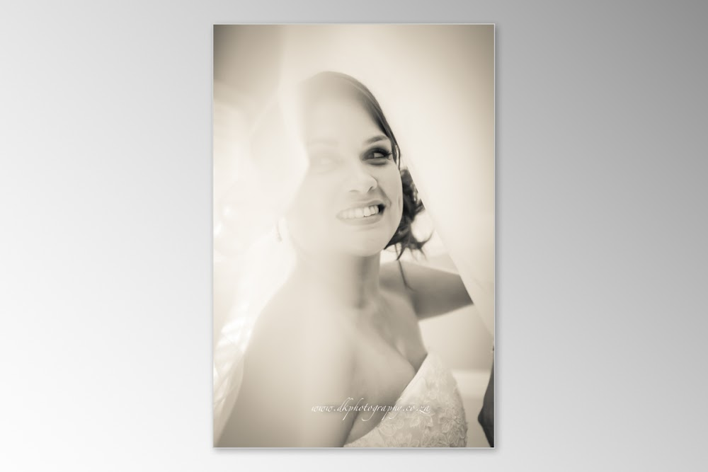 DK Photography Slideshow+DVD-087 Tania & Grant's Wedding in Waterfront | Atlantic Imbizo  Cape Town Wedding photographer
