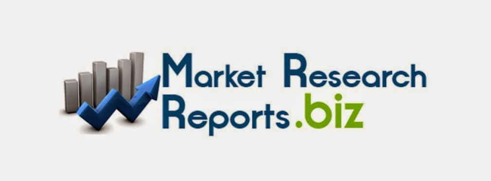 China Barite Concentrate Industry 2014 Market Research Report