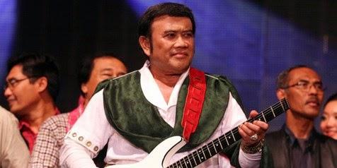 Dangdut Asli Indonesia http://www.gudangnews.info/