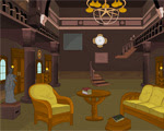 solucion Old Mansion Escape guia