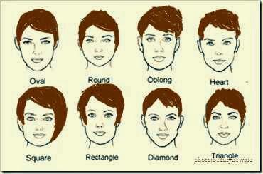 Lisa Frehner Hair: Pixie Haircuts