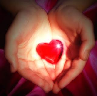 Kata Kata Mutiara Cinta Paling Terbaru