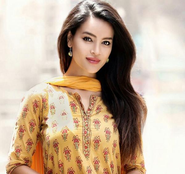 Shristi shrestha debut as actress through hemraj bc gajalu reality miss nepal 2012 shresti shrestha debut as an actress through hemraj bc upcoming movie gajalu according to source shristi shrestha is lead female role altavistaventures Choice Image