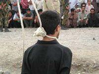 http://3.bp.blogspot.com/-L5Hfv6w0Fes/Tms0YBwO6jI/AAAAAAAADrg/VFlD9seaNvc/s1600/Hanging+Iran.jpg
