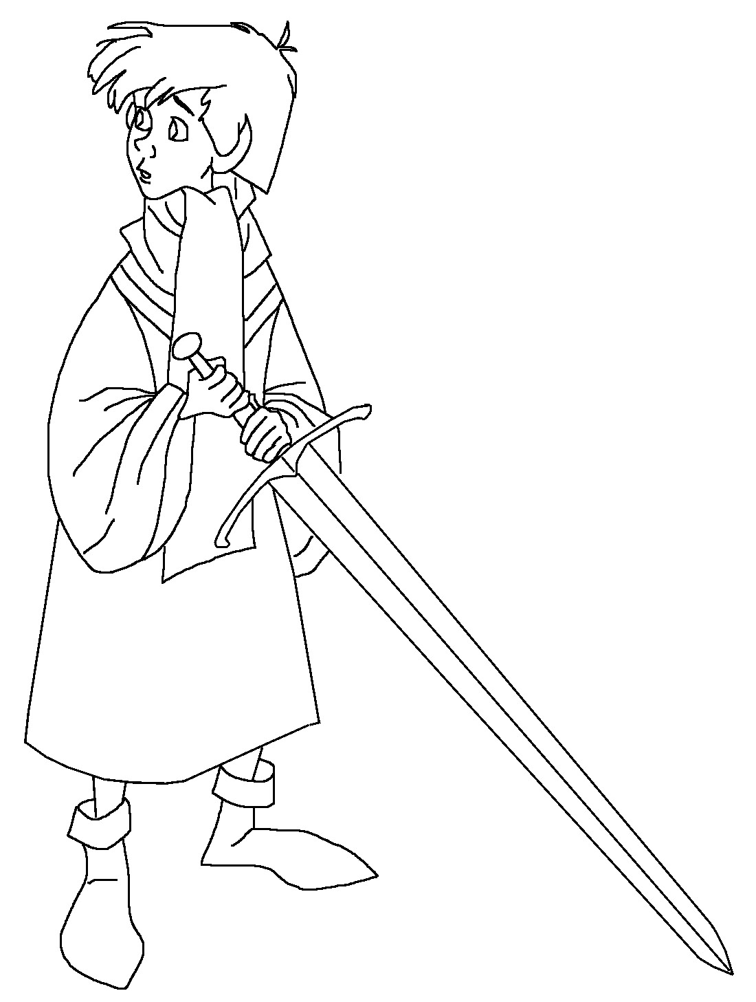coloring pages stones - photo#25