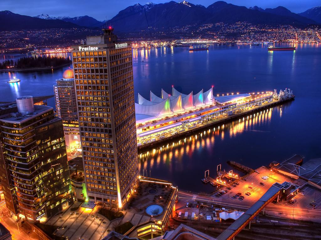 http://3.bp.blogspot.com/-L5Il27IEtGU/TlOdj4lW6JI/AAAAAAAAAL4/sSnZ8CVTezM/s1600/468866-1024x768-Vancouver-7-Sails.jpg