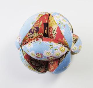 Baby Knitting Patterns- Easy Baby Blanket
