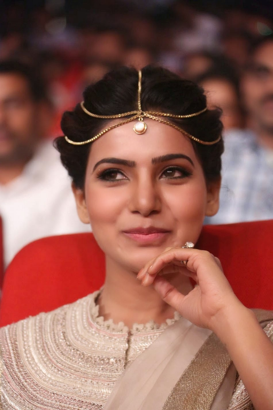 Samantha Hot Photos, Samantha updates,Samantha Latest Hot Photo Shoot Stills, Samantha Hot, Hot Samantha,Samantha gossips , Samantha New Pics, Samantha Cute Stills, Photos, Samantha in Churidar, Samantha in Langa Voni, Samantha in Saree, Samantha in Bikini , Samantha Bikini Hot Pics, Samantha Latest Hot Pics, Samantha Hot Images, Samantha new photos, Samantha Sexy Pics, Samantha functions ,Samantha data ,Telugu Actress Samantha Nude photos,Samantha best photos